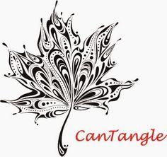 CanTangle: Announcing CanTangle