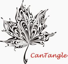 CanTangle: Announcing CanTangle