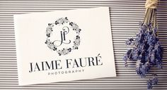 Top Photography Logo Design Tips | What Every Photographer Needs To...