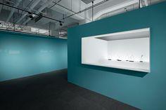 nendo 보이는 스루 - 더 - 창 - 전시 - 대만 - 디자인 - 박물관 - 디자인 붐-02