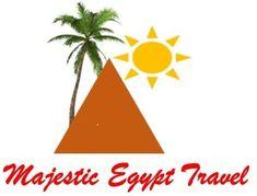Egypt Travel, News Blog, Vacation, Website, Reading, Vacations, Reading Books, Holidays Music, Holidays