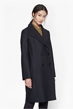 Winter Night Wool Coat - http://rstyle.me/n/643ae8qww