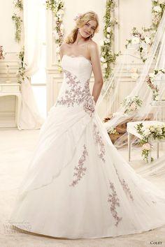 http://www.weddinginspirasi.com/2014/07/22/colet-2015-wedding-dresses/