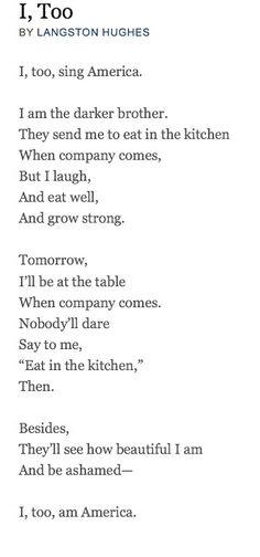 Love is Not All (Sonnet XXX)