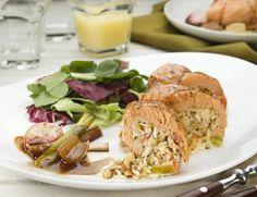 Categoria de Culinária - Página 20 de 21 | Segs.com.br-Portal Nacional|Clipp Notícias para Seguros|Saúde