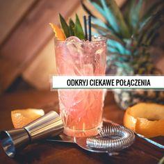 Lubuski Vodka czy Lubuski Gin - co wybierzesz? :)