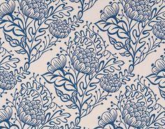 Pierre Frey | Editeur et Fabricant de Tissus d'ameublement, Papiers-peints, Canapés, Tapis, Moquettes et Accessoires de décoration