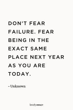 Motivacional Quotes, Fear Quotes, Words Quotes, Mentor Quotes, Sayings, Quotes About Fear, Fear Of Failure Quotes, Place Quotes, Today Quotes