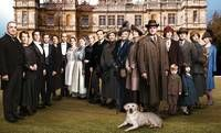 Downton Abbey, Most Memorable Moments