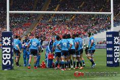 Italia: né esperimenti né vittoria, cosa (non) lascia la partita di Torino - On Rugby
