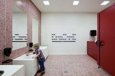 Childcare Centre Maria Enzersdorf by MAGK illiz
