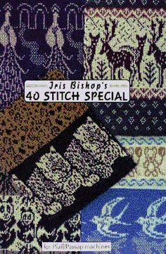 40 stitch.gif 296×454 pixels