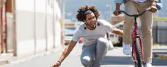 Zulu Audio Wearable Bluetooth Speakers Review