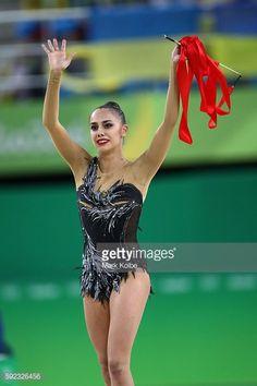 Олимпийские Игры 2016 – 310 фотографий