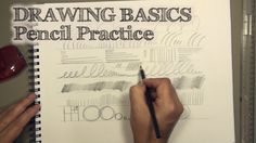 One of the most critical yet overlooked elements to building artist skill is daily practice! Find out how daily drawing exercises can build creative muscle.