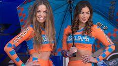 archives race queens, hotess tuning et salon, grid girls et dream cars: racequeens/grid girls/umbrella girls 2017