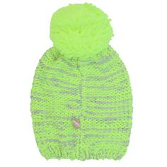 8a04d3b5147 Billieblush Girls Green Hat   Scarf Set. Available at  www.chocolateclothing.co.