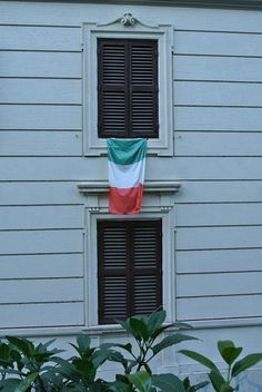 Forza Italia Rome, Blinds, Garage Doors, Curtains, Outdoor Decor, Home Decor, Italia, Decoration Home, Room Decor