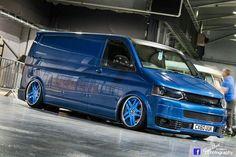 Vw t5 Vw Transporter Conversions, Vw Transporter Van, Volkswagen Bus, Vw T5 Tuning, Caddy Maxi, T5 Camper, Vanz, Van Wrap, Vw Vans