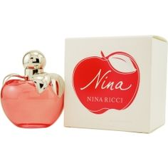 I bought the fake one once and LOVED it. Must try the real thing once I finally use up all my other perfumes.