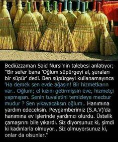 İstanbul'un en iyi kafesi Quotations, Qoutes, Islamic Teachings, Hafiz, Beautiful Nature Wallpaper, Allah Islam, Carpe Diem, True Words, Cool Words