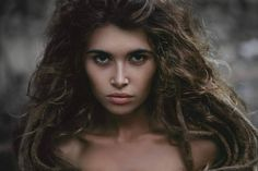 Wild! Photo by @ok_photograph #Phangan #thailand #kohphangan #dreads #hair #dreadlocks #hippie #dreadhead #dreadgirls #boho #bohemian #дреды #дредлоки #волосы #бохошик #бохо #хиппи #Панган #копанган #Таиланд #остров by alisa.belochkina