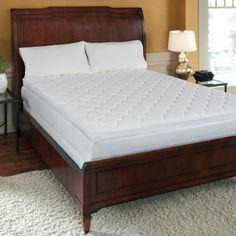Serta Primo Sonno Super Pillow Top Mattress Barney S Furniture A Serving Springfield Decatur Taylorville And Li