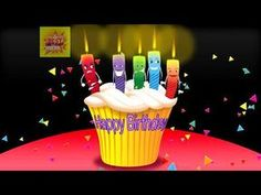 Send happy birthday wishes funny grumpy candle band video. Free online Happy Birthday Wishes Funny Grumpy Can ecards on Birthday Animated Birthday Greetings, Funny Happy Birthday Greetings, Happy Birthday Wishes Sister, Happy Birthday Celebration, Birthday Wishes Funny, Happy Birthday Messages, 123 Greetings, Happy Birthday Song Video, Happy Birthday Music