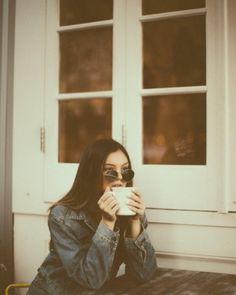 @lexymonaco by Tyson French #womenandcoffee #coffee #nyc
