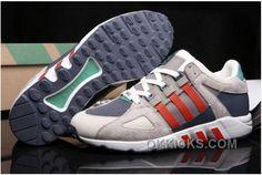 http://www.okkicks.com/unisex-adidas-zx-