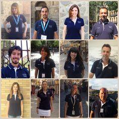 Conoce Toledo de la mano de nuestros guías oficiales  Entra en www.destinotoledo.net