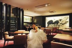 高崎の結婚式場「高崎モノリス」。四季に彩られた日本庭園とモダンな一軒家を貸切り、いつまでも記憶に残る美しい結婚式を。挙式、披露宴のご案内やブライダルフェア、ウエディングプラン情報など多数掲載。群馬の結婚式なら高崎モノリスへ。