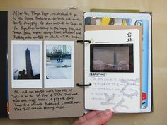 Taiwan Travel Album - Day 3 by arlyna, via Flickr