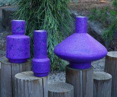 Bildresultat för otto keramik