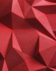 Red | Rosso | Rouge | Rojo | Rød | 赤 | Vermelho | Maroon | Ruby | leManoosh