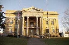 JONES COUNTY, Mississippi - Genealogy, History & Facts - Genealogy, Inc.