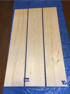 ***アイアンレッグ(鉄脚)のテーブルDIY!自作だから好みのデザインとサイズで作ることが出来ます♪|LIMIA (リミア)