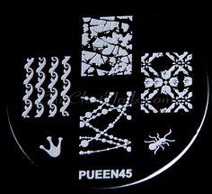 Pueen45