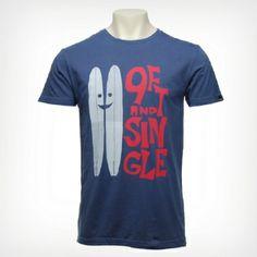 #DeusExMachina #tshirt #streetwear #cool #aspecto