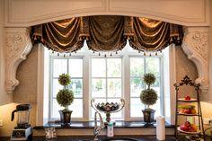 amazing-luxury-window-treatments