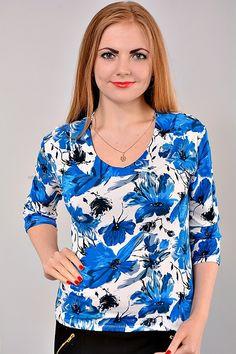 Кофта Г9608 Размеры: 50-60 Цена: 350 руб.  http://odezhda-m.ru/products/kofta-g9608  #одежда #женщинам #кофты #одеждамаркет