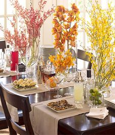 Google Image Result for http://www.styleathome.com/img/photos/biz/Style%2520at%2520Home/party-decor-med.jpg