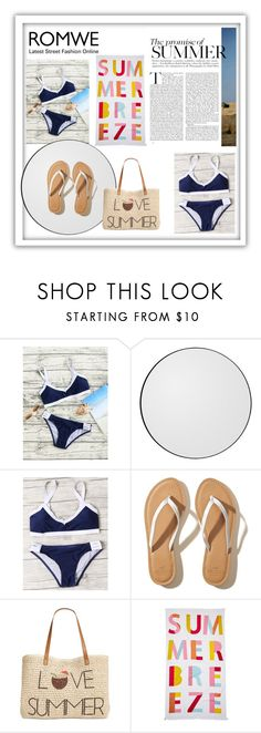 """Untitled #517"" by kleopatra92 ❤ liked on Polyvore featuring AYTM, Hollister Co., Style & Co. and Nordstrom Rack"