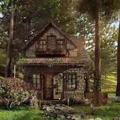 """""""Não é a casa que nos abriga  nós é que abrigamos a casa,  pois é a ternura que sustenta o teto."""" __Mia Couto"""