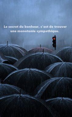 """Victor Sawdon Pritchett """"Le secret du bonheur, c'est de trouver une monotonie sympathique"""""""
