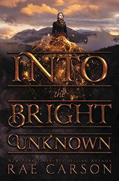 Into the Bright Unknown (Gold Seer Trilogy) by Rae Carson https://www.amazon.com/dp/0062242970/ref=cm_sw_r_pi_dp_U_x_W-HiAbDJPZW93