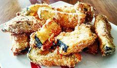 Cuketa v těstíčku French Toast, Lunch, Treats, Snacks, Dinner, Breakfast, Ethnic Recipes, Fitness, Cooking