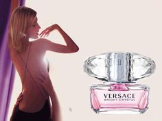 Perfume speaks more about a woman than her handwriting. So allow this deodorant speaks about you.  #Womenperfume #Fragrance #Shopping