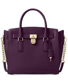 17 Best women's bags images | Bags, Michael kors sloan