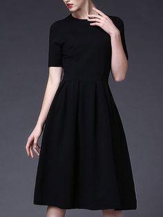 Look! Маленькое черное платье! 2